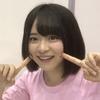 【セトリ/メンバー】AKB48 込山チームK「RESET」初日公演をオンデマ鑑賞して【DMM配信/感想】