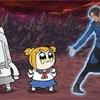【内容&声優予想】ポプテピピック新作TVスペシャル【クソアニメがSPで再び!!】
