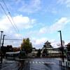 「2013#4_北陸ツーリング紀行♪」_富山市内観光
