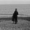 """全編白黒で撮影された映画""""ペーパー・ムーン""""という誕生日プレゼントを送るセンスとその感想。/ women"""