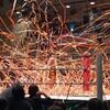 DDT 後楽園大会にいってきた