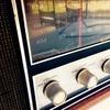 ラジオが好き