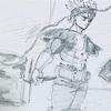 ブラッククローバー158話感想プチ「新OP&EDとアスタマッチョとダークトライアド登場!」