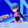 【ポケモン Let's Go! ピカチュウ】 思い出を語りながらストーリー攻略: 第15話 ヤマブキジム+ふたご島