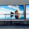 Surfaceシリーズなら何を買うべき?