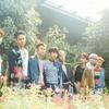 EXO 「Ko Ko Bop」カムバックステージ