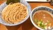 渋谷にある美味しいラーメン屋さん3選