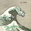 日本の影響を受けたクラシック曲が意外と多い件。名曲から迷曲まで。【音楽】