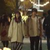 ドラマ「G線上のあなたと私」の名言集・名シーン集・感想・ネタバレ③