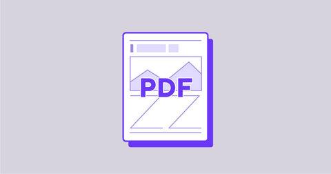 PDFの同人誌をコミケで売ったふりかえり