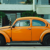 自動車保険について【車両保険は不要】