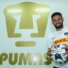 アラン・メンドーサ:若手選手たちは、PUMASの名声を上げたがっている