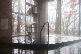 温泉ソムリエぐっちがオススメ!北海道のモール泉の聖地「十勝川温泉」の源泉かけ流し温泉3選