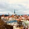 未来国家エストニアへ