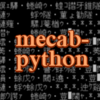 Windows8.1にMecabとMecab-pythonの実行環境構築したときのメモ