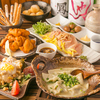 【オススメ5店】東武東上線 和光市~新河岸・新座(埼玉)にある鶏料理が人気のお店