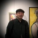 山田サトのブログ