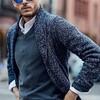 【秋冬メンズ】おしゃれ初心者必見!20代~30代向けモテファッション、コーディネートおすすめサイト