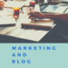 駐妻がマーケティングを勉強しながら、ブログ100記事を書いて思うこと
