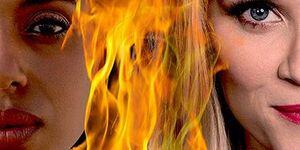 【リトル・ファイヤーズ・エブリウェア】新ドラマの中間報告:あらすじと感想