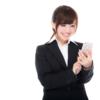 格安SIM LINEモバイルのサービス開始日判明?twitterアカウントも開設!