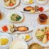 【和食】おうちごはん(2日分)の記録~/My Homemade Dinner/อาหารมื้อดึกที่ทำเอง