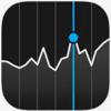 アップルの株価アプリ、日本株をリアルタイム表示に戻してほしい