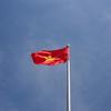 大学生がオススメする世界一周スポット!ベトナムの古都ハノイの魅力!