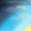 ARASHI 初のYouTubeライブ配信!でBIGなニュースの嵐!