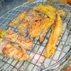 【バンコクコスパ飯⑤】これぞ!コスパ!400バーツで海鮮食べ飲み放題だぁぁぁ!!!!