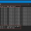 OWIN の Middleware をサブディレクトリに適用する