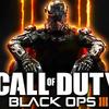 今度の『ブラックオプス』はさらにサイバーになった近未来戦だ!〜ゲーム『コールオブデューティ ブラックオプス III』