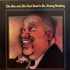 THE YOU AND ME THAT USED TO BE/JIMMY RUSHING