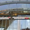 セブ親子留学 ブログ 帰国 マクタン空港 ATM クレジットカード