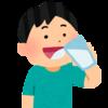 風邪予防と便秘改善のために、毎日行っていること(下品な表現が含まれるため、食事前は読まないようにお願いします)
