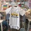 #134 アッパーイーストサイドでカラフルな子ども服とオモチャのお店に遭遇!