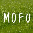 mofuの日々