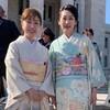 国政と地方自治 in Osaka