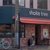shake tree@錦糸町