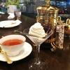 紅茶はおいしくて楽しい。場面や好みに応じて色々な種類・形式で