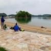 ATEISM 九十九島サップフィッシングツアーに行って来ました🤗