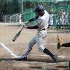 石川星陵高校辞退で考える、地方大会コロナ辞退ルールはこれで良いのか、なぜ東京五輪が良くて...