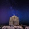 教会の再生と牧会理念(3)〜霊的な建物の設計者〜