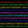 【Go言語】パスワードをハッシュ化(bcrypt)