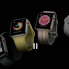 watchOS 5のまとめから考察する次期Apple Watch