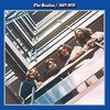 読むだけで作曲の幅が広がる!名曲から学ぶコード分析その43 The Beatles - Strawberry Fields Forever