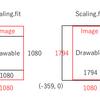 libGDX 2D UI Library - Widgets