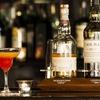 ダイエット中のアルコールとの向き合い方