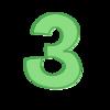 3軸シンクロ(サテライト型)