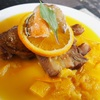 【余市・燻香廊/南保留太郎商店】お豆腐やじゃがいもも燻製に!札幌から日帰りで楽しむ極上グルメ!